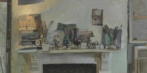 Brown-Peter-Studio-Mantle-February-.jpg