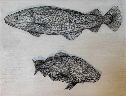 Brown-Rosie-Framed-wire-Atlantic-cod.jpg