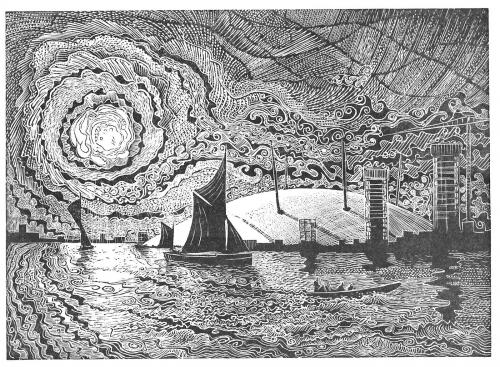 Bryce-John-Dome.jpg