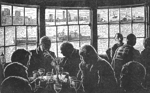 Bryce-John-Greenwich-Whitebait-Supper.jpg