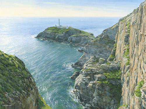 Butt-Alistair-Afternoon-at-South-Stack.jpg