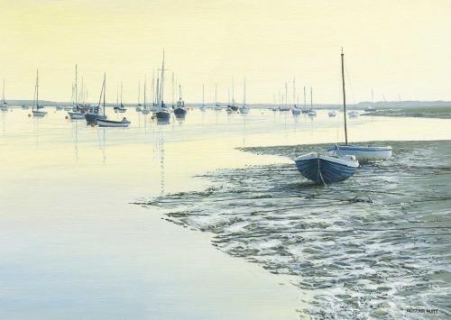 Butt-Alistair-Falling-tide-in-Mow-Creek.jpg