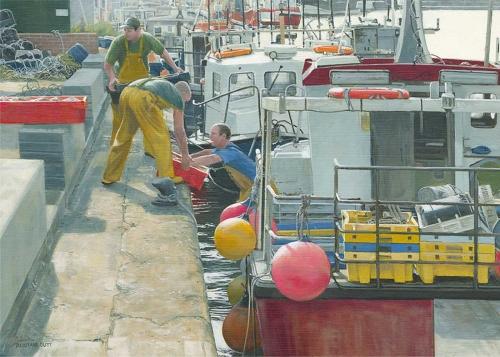 Butt-Alistair-Unloading-the-Crabs.jpg