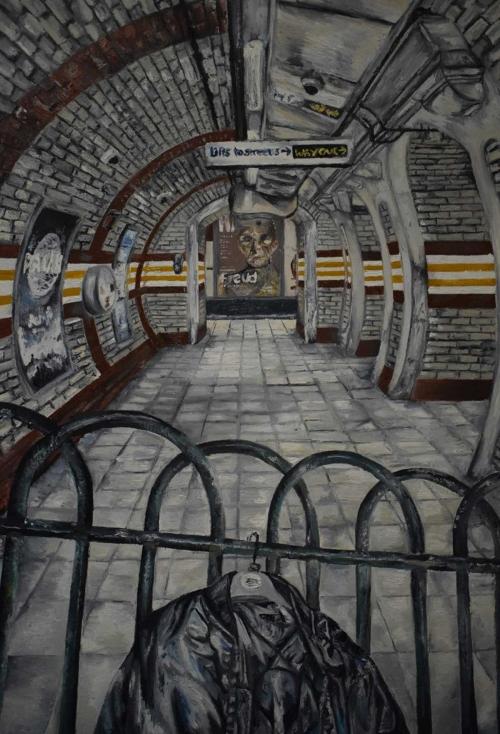 Butterworth-Alice-Underground.jpg
