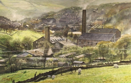 Butterworth-Geoff-How-Green-is-our-Valley.jpg