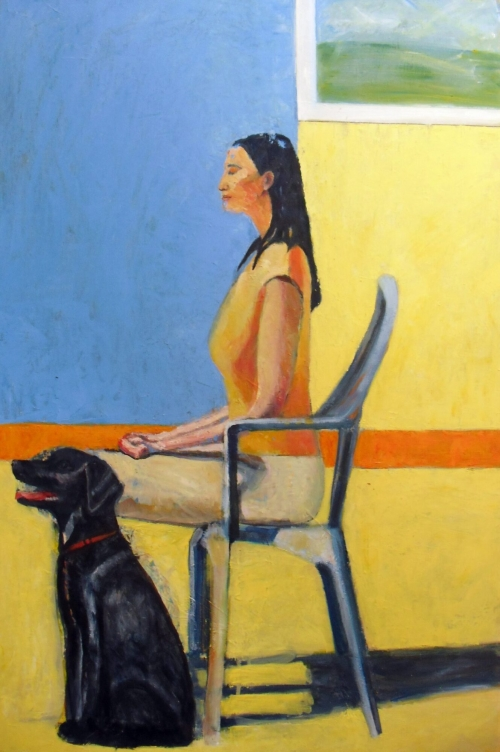 Bwye-Carol-Sitting-woman-and-dog.jpeg
