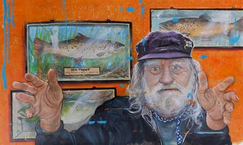 Byrne-Daniel-A-Fishermans-Tale.jpg