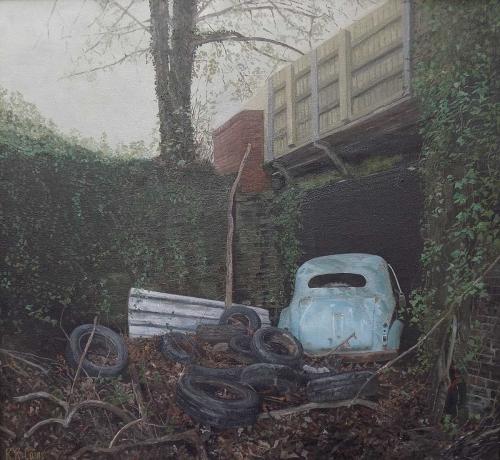 Cains-Rebecca-Morris-Minor-in-Hall's-Scrap-Yard.jpg