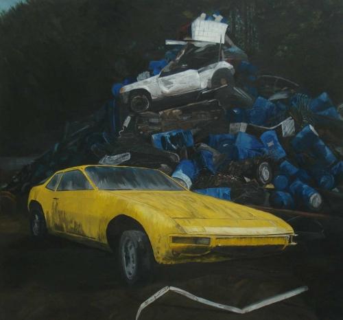 Cains-Rebecca-Porsche-924-in-Halls-Scrap-Yard.jpg