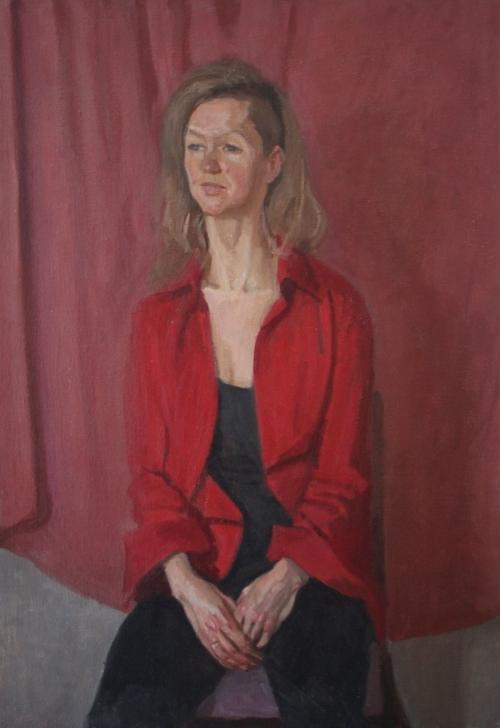 Caldwell-David-Jess-with-Red-Shirt.jpg