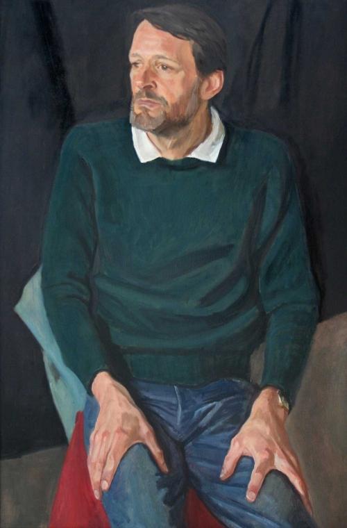 Caldwell-David-Portrait-of-Alasdair-Roberts.jpg
