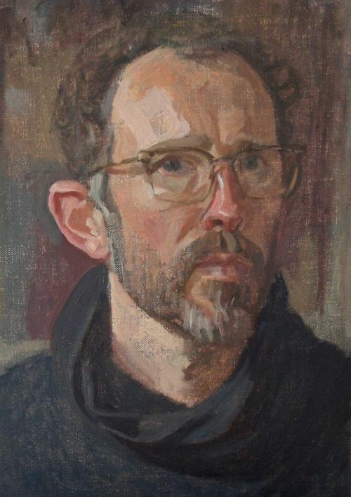 Caldwell-David-Self-Portrait-April-2020.jpg