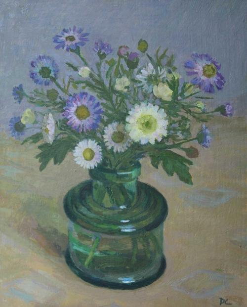 Calvert-Diana-September-Flowers.jpg