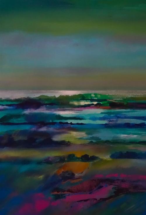Cardnell-Delia-Horizon.jpg