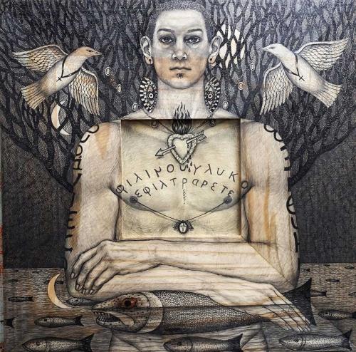 Carey-June-Listening-to-Angels.jpg