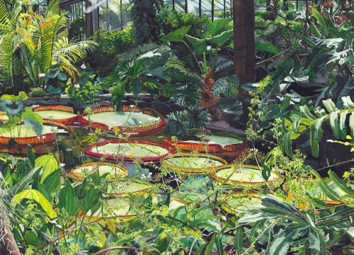 Cariou-L.C.-Kews-Princess-Of-Wales-Conservatory.jpg