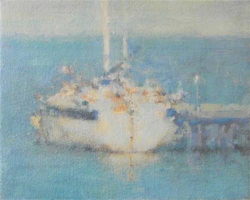 Carney-William-Yacht.jpg