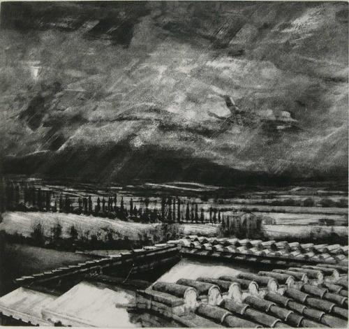 Carpanini-David-Approaching-storm-Bolsinina..jpg