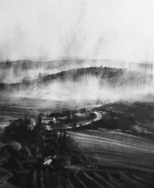 Carpanini-David-Morning-Mists-Toscana.jpg