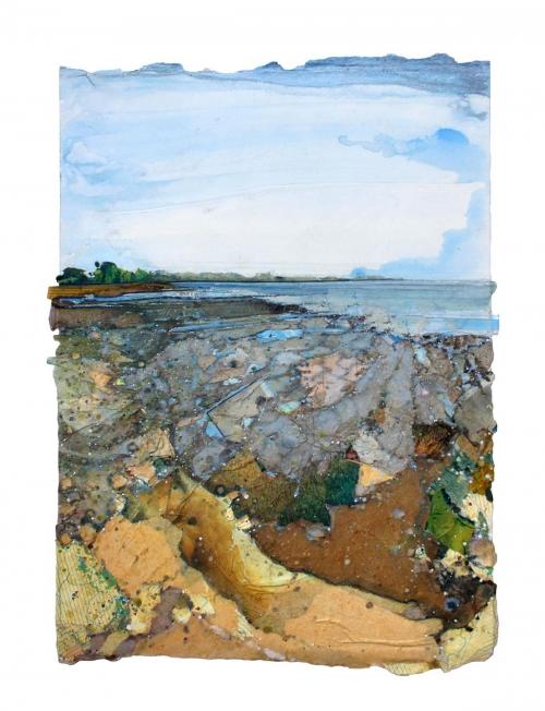 Carpenter-Alfred-Upstream-River-Stour.jpg