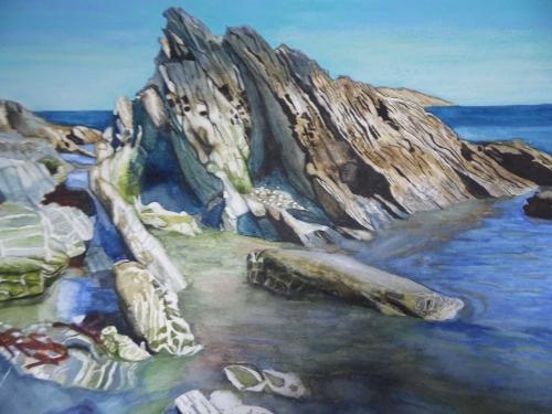 Carrington-Patricia-Devonian-Seashore.jpg