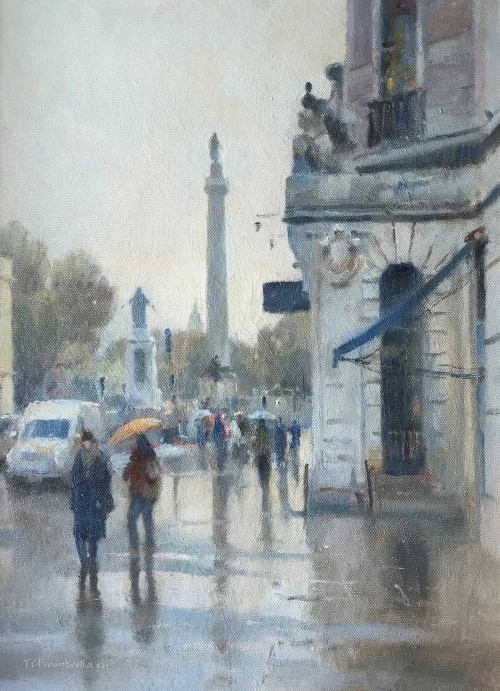 Chamberlain-Trevor-Rain-At-Time-Regent-Street-St.-James-s.jpg