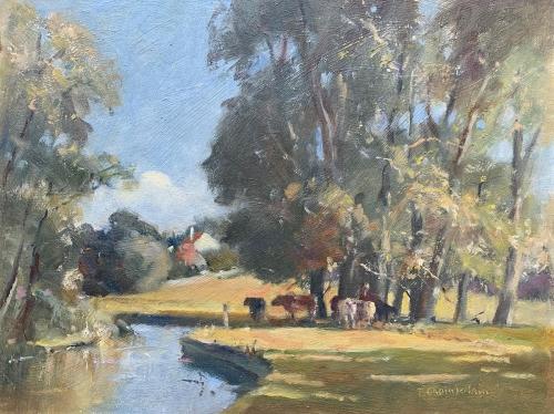 Chamberlain-Trevor-Summer-Marsh-Cattle-Waterford.jpg