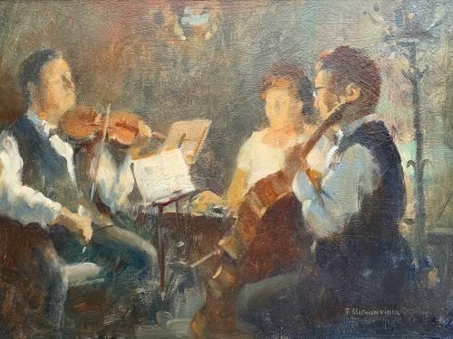Chamberlain-Trevor-Trio-Tallinn-Estonia.jpg