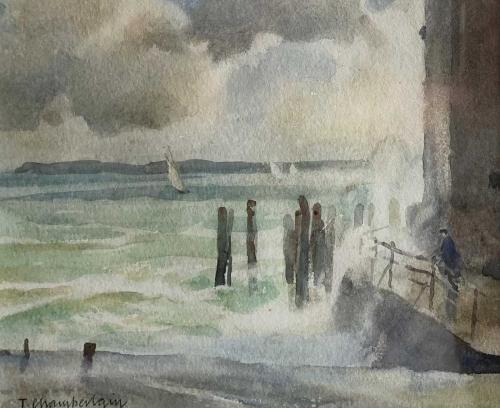 Chamberlain-Trevor-Wind-&-Spume-St.-Malo.jpg