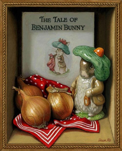 Chandler-Dawn-The-Tale-of-Benjamin-Bunny.jpg
