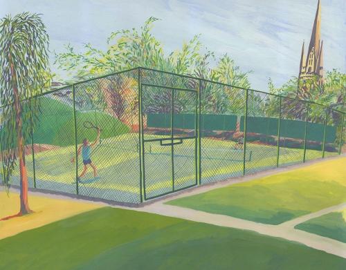 Chilvers-Alex-Church-Street-Tennis.jpg