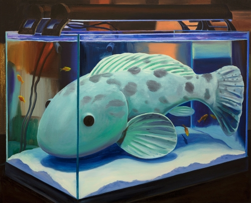 Choi-Minyoung-Fish-Tank.jpg