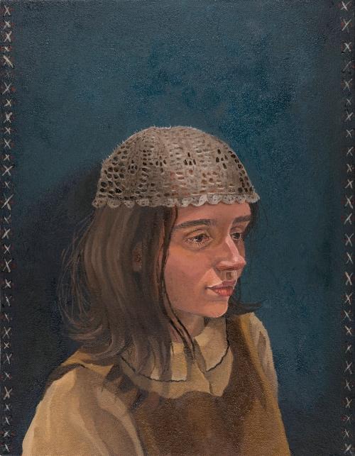 Chrysanthou-Nefeli-Peasant-Girl-Gray-s-School-of-Art-.jpg