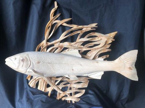 Chubatyy-Evgeny-Salmon.jpg