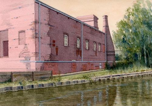 Clark-Rosie-Olivers-Mill-Burslem.jpg
