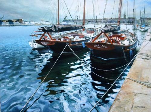 Clarkson-Kevin-Cutters-in-St-Malo.jpg