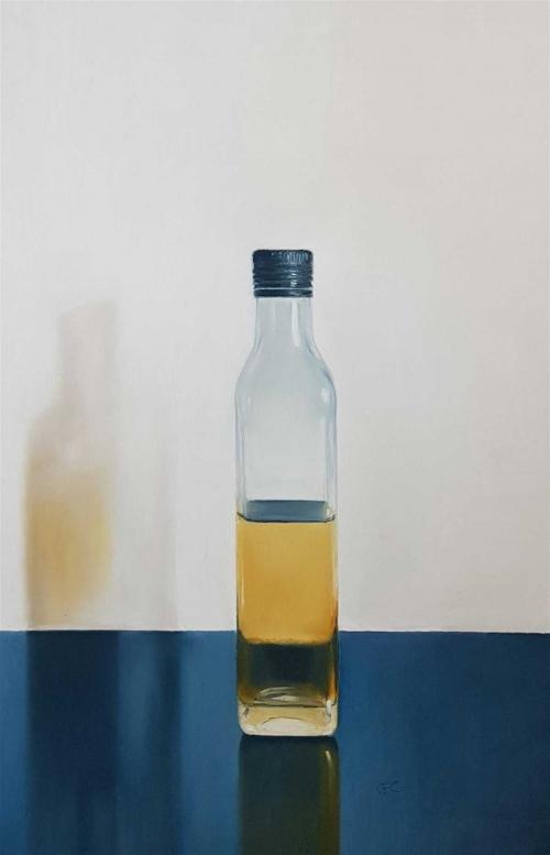 Clasen-Fiona-Walnut-Oil.jpg