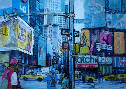 Clements-Patricia-New-York-Broadway.jpg