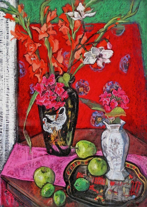 Clements-Patricia-Still-with-Gladioli.jpg