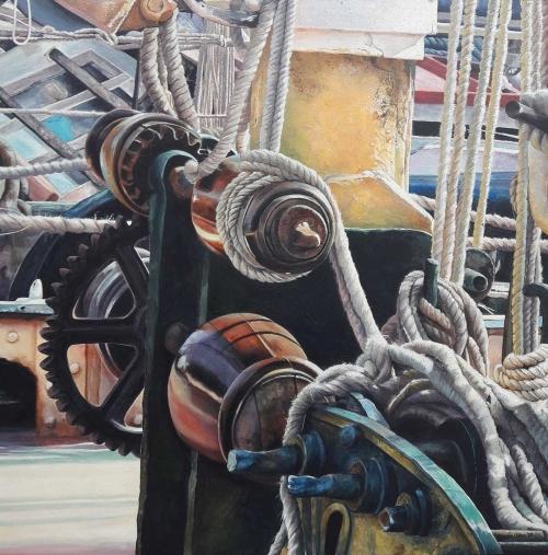 Cliffen-Denise-Thames-Barge-Deck.jpg