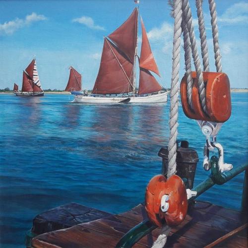 Cliffen-Denise-Thames-Barge-Reminder-from-Hydrogen.jpg