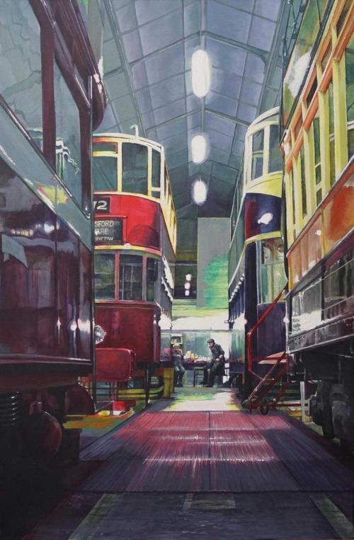 Cliffen-Denise-Tramway-Workshop.jpg