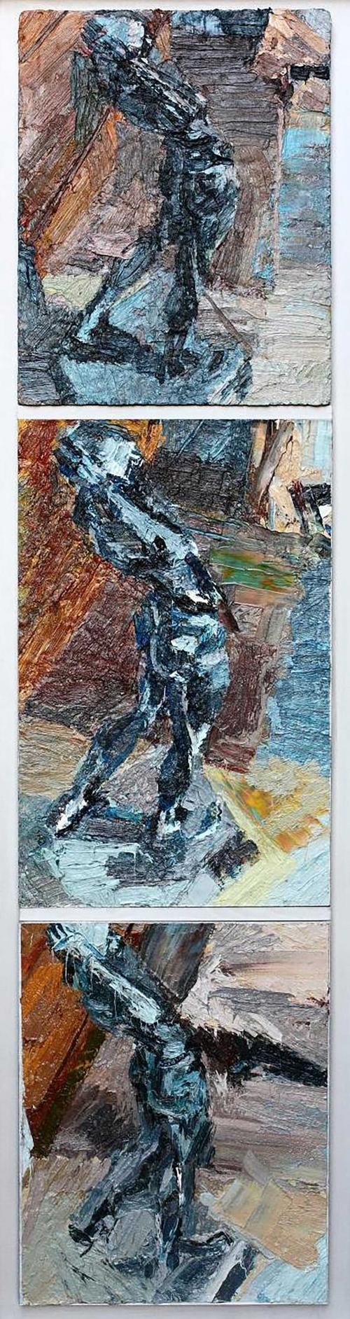 Clossick-Peter-Triptych.jpg