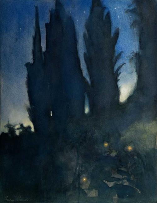 Clucas-Fiona-Nocturne-Tuscany-2.jpg