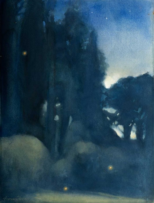 Clucas-Fiona-Nocturne-Tuscany-4.jpg