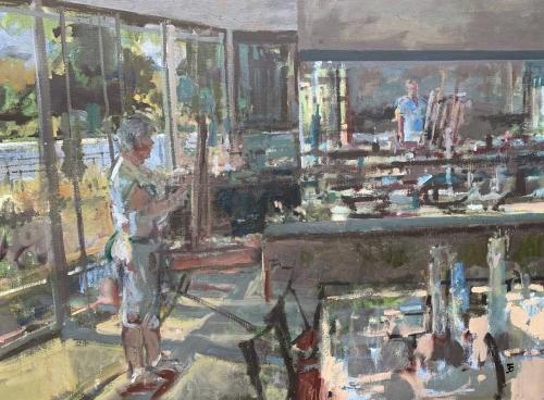 Coates-Tom-Mirror-Images-in-the-Boat-House-Tasmania.jpg
