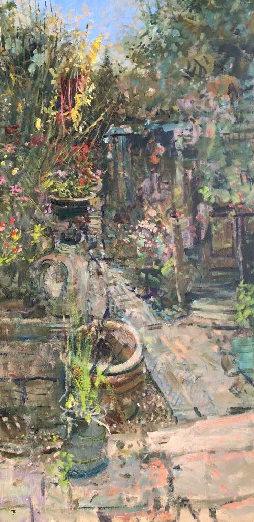 Coates-Tom-The-Garden-Path-Bladon-Studio.jpg