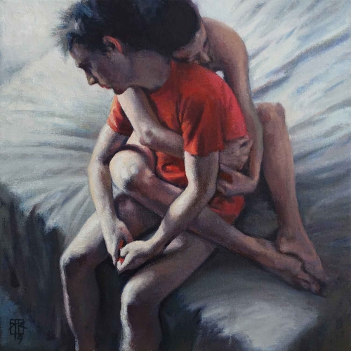Cobley-David-Young-Couple.jpg
