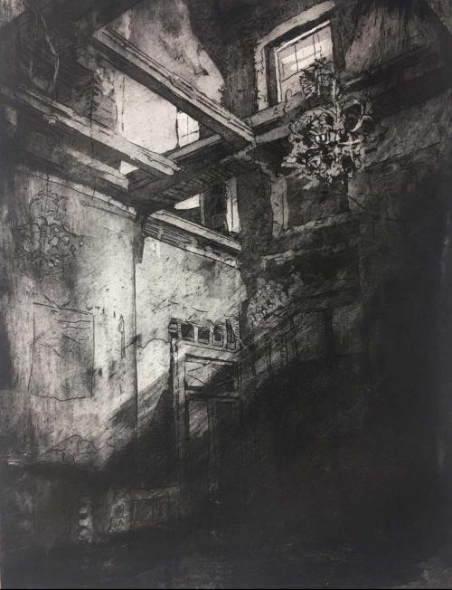 Cohn-Joanna-Room-Grange.jpg