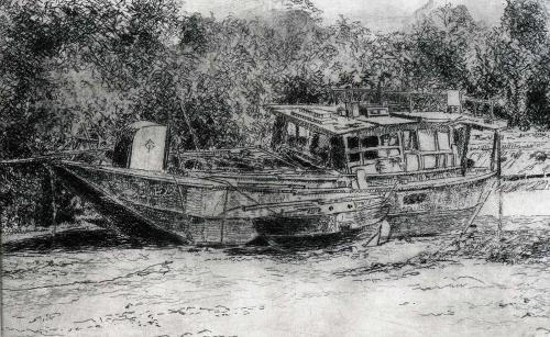 Cole-Austin-Derelict-Boat-Brentford.jpg